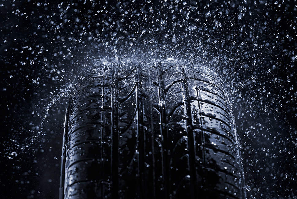 The Importance of GoodTyres